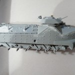Dragon AAVP7A1 RAM/RS