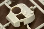 OKB Grigorov M24 Chaffee test shot